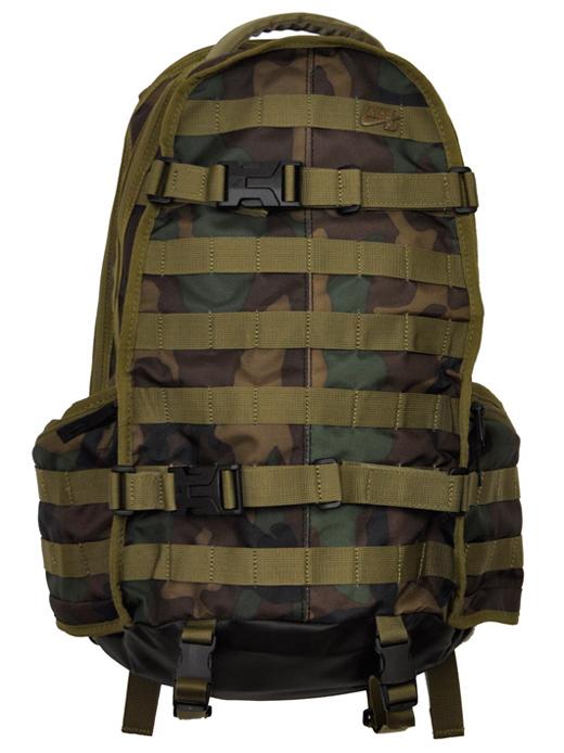 SB_Backpack_WL520.jpg