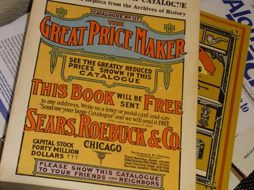SEARS_Book.jpg