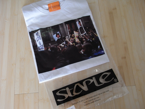 STAPLE_Photo_Tee.jpg