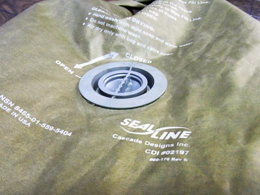 Sealline_2.jpg