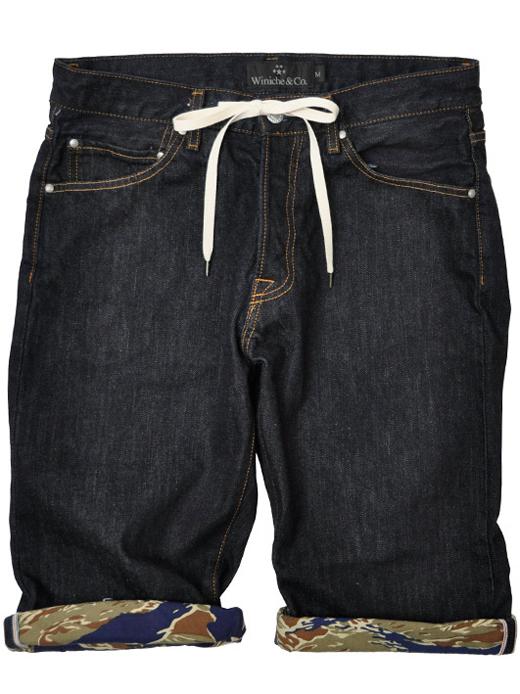 Sk8_denim_Shorts_OW520.jpg
