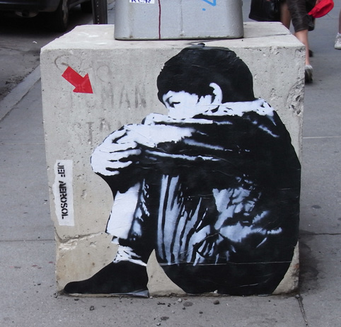 Street_Stencil.jpg