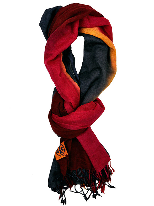 TORY-BURCH_Scarf_Red520.jpg