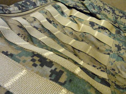 USMC_Backpack2.jpg