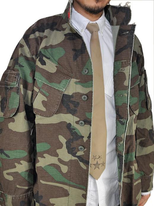 USMC_Necktie_UP520.jpg