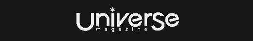Universe_Magazine_Logo520.jpg