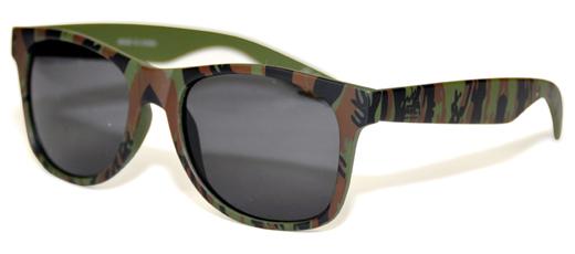 Vans_Sunglasses_camo520.jpg