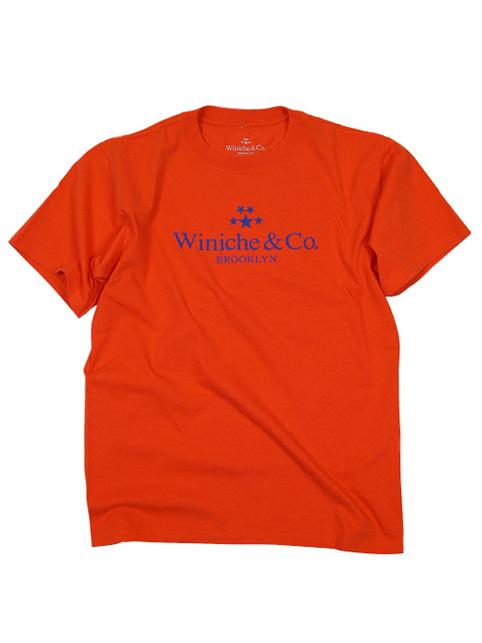 W%26CO_OrangexBlue_f.jpg