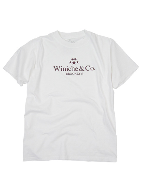 W%26CO_WhitexBrown_f.jpg