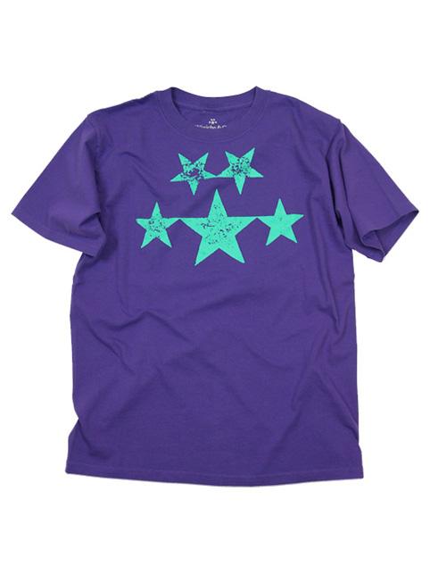 W-star_Purple_F.jpg