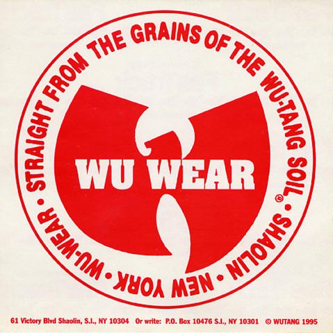 WU-WEAR.jpg
