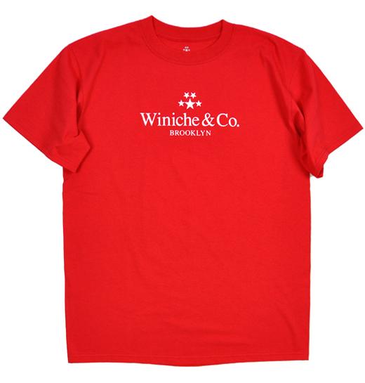 WinicheSB_Red_F.jpg