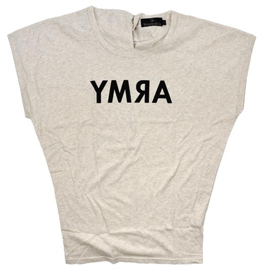 YMRA_OP_OM_F520.jpg