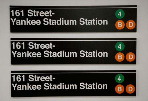 Yankee_stadium.jpg