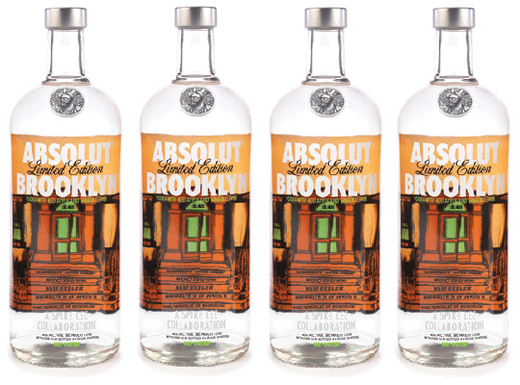 absolut-brooklyn-spike-lee.jpg