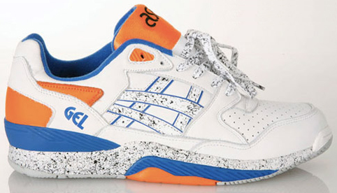 asics-NYC_color.jpg