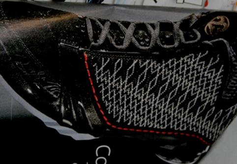 black-red-air-jordan-xx3-1.jpg