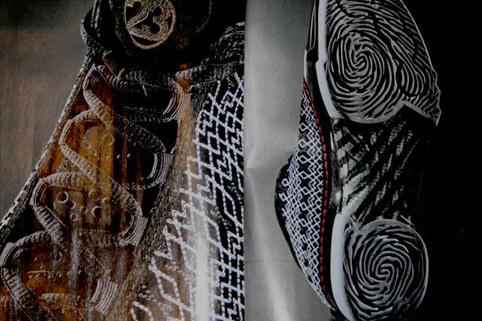 black-red-air-jordan-xx3-2.jpg