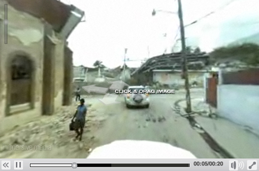 http://www.winiche.com/wlog/haitiPicture-2.jpg