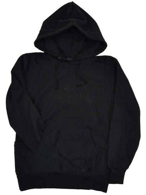 hooded_logo_black.jpg