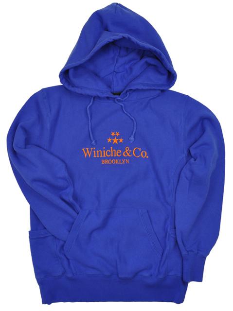 hooded_logo_blue.jpg