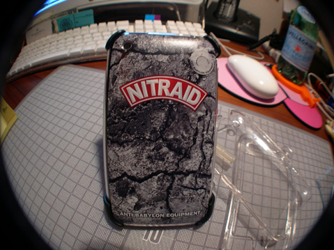 iphone_JKT_Nitraid.jpg