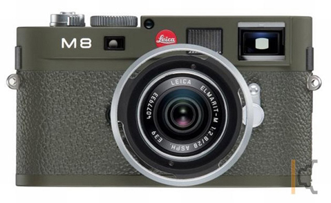 leica-m8-safari-camera.jpg