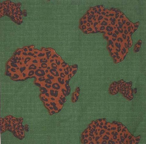 libya_africa_corps_pattern.jpg