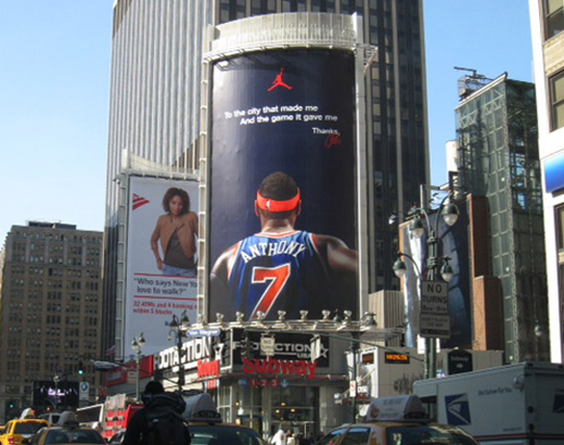 melo-billboard-nyc-1.jpg