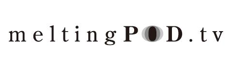 meltingPOD_logoweb.jpg