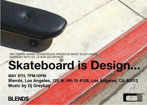 skateboard-is-design-1.jpg