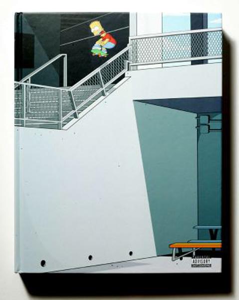 skatebook3.jpg
