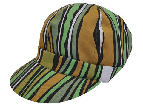 workcap_green_Stripe.jpg